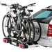 Portadores de bicicletas